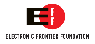 EFF-Logo-Name.png