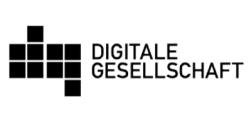 Logo_Digitale_Gesellschaft_2012_400