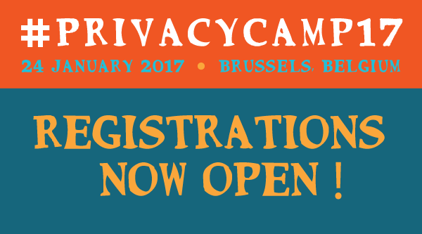 privacycamp2017_registrations_now_open