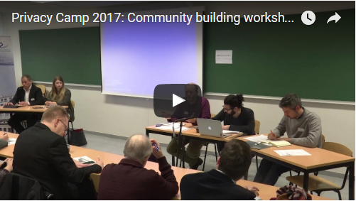community-building-workshop