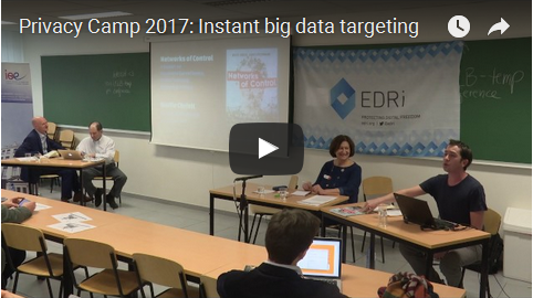 instant-big-data-targeting