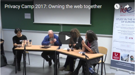 owning-the-web-together
