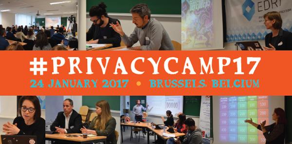 privacycamp17