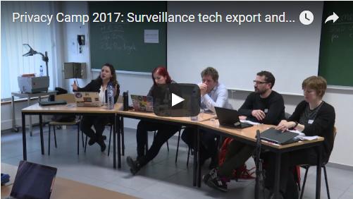 surveillance-tech-export